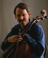 Classical music news: For the next two weeks Madison will again become