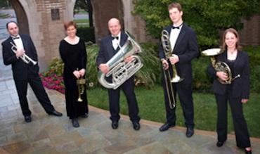 Gargoyle Brass
