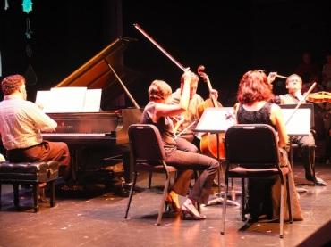 BDDS Brahms Quintet