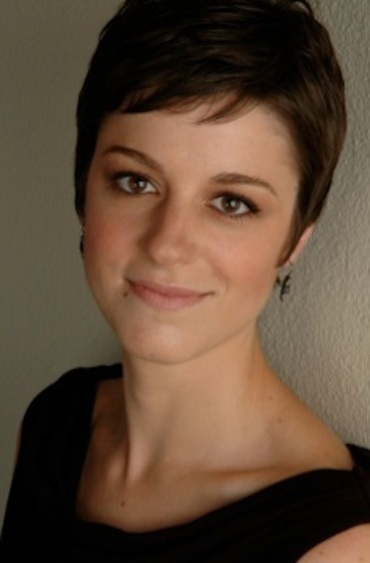 Caitlin Cisler 2