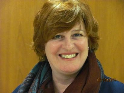 Lori Skelton