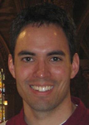 Brian Gurley