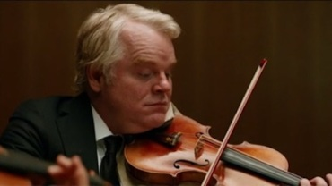 a late quartet-philip seymour hoffman