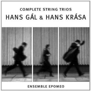Epomeo CD Gal and Krasa