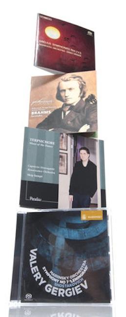 NY TImes Best of 2012 3 Tony Cenicola