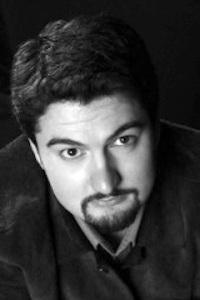 Acis J. Adam Shelton as Damonjpg