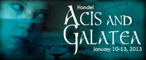 Acis poster