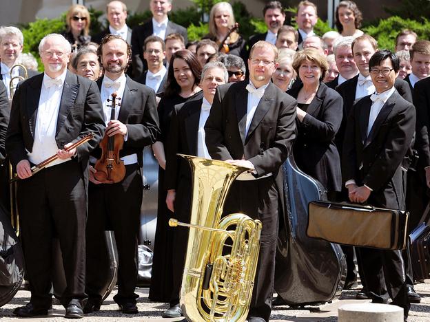 minn-musicians