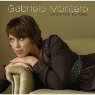Montero CD