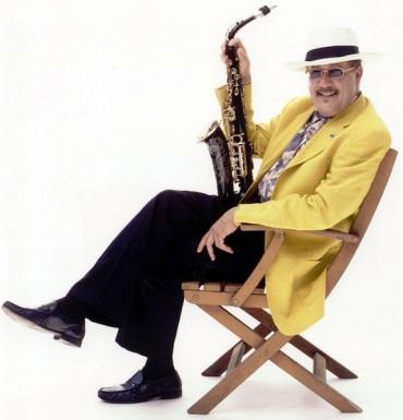 Paquito D'Rivera 1
