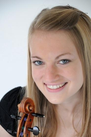 Alice Bartsch