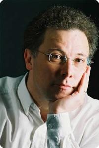 Benoit Mernier 1