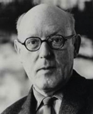 Howard Ferguson 1