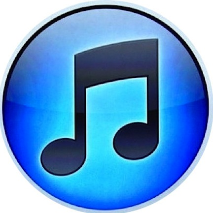The history of iTunes begins in 2001 and continues to the present Initially conceived as a simple music player over time iTunes developed into a sophisticated multimedia content manager hardware synchronization manager and ecommerce platform