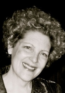 Kathleen Otterson 2