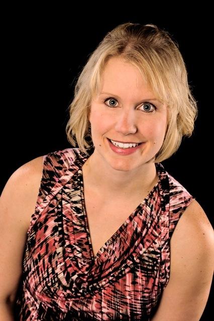 Kirsten Ihde