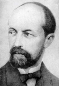 Albert Roussel.jpeg