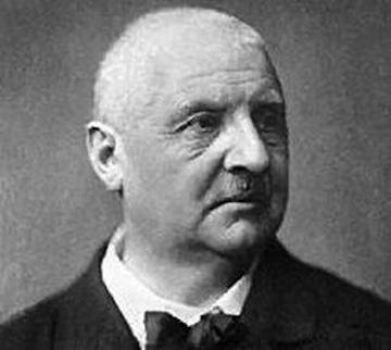 Anton Bruckner 2