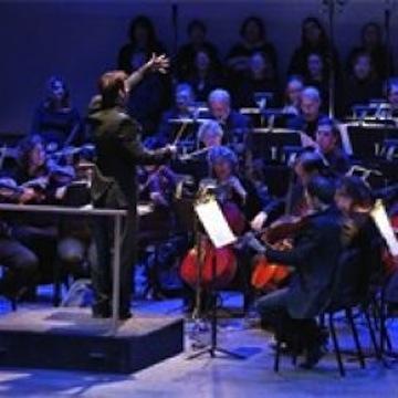 arizona musicfest orchestra