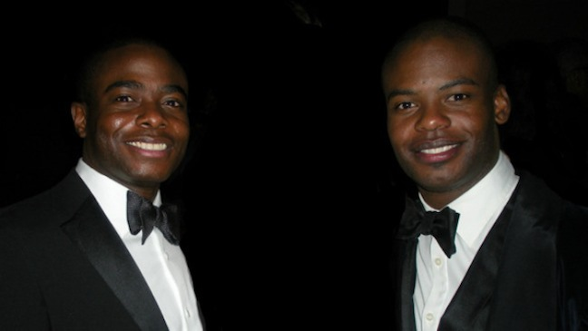 demarre and anthony-mcgill th egrio