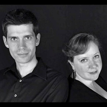 Dream Song Project Jospeh Spoelstra and Alyssa Anderson