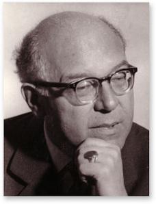 Ferenc Farkas