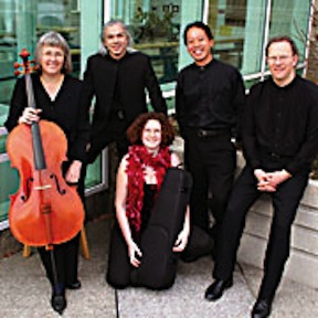 Lawence Chamber Players