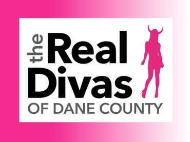 Real Divas logo