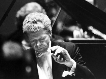rememberingcliburn