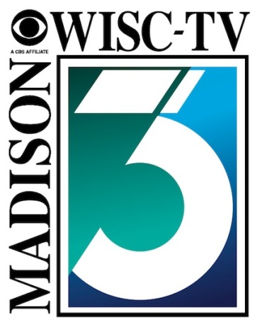 wisc3-tv logo