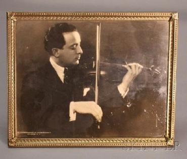 Paul Kochanski