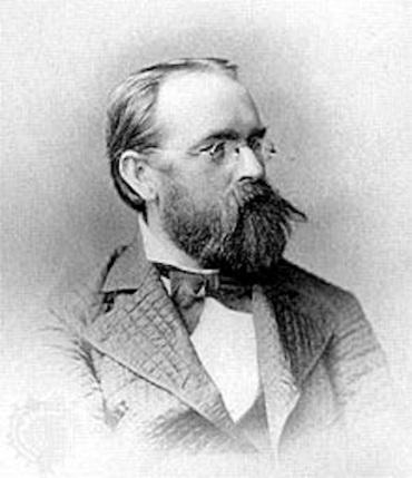 Josef Rheinberger bw