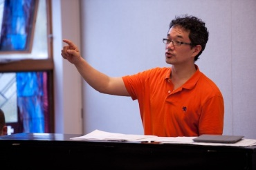 madison chamber choir dir anthony cao CR Jim Pippitt