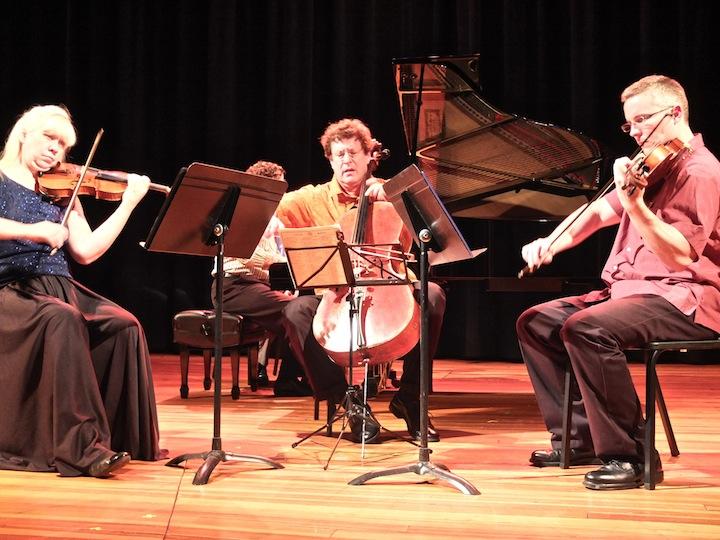 BDDS 3 Faure piano quartet 2