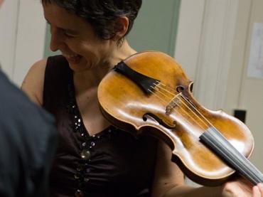 amandine_beyer_violin