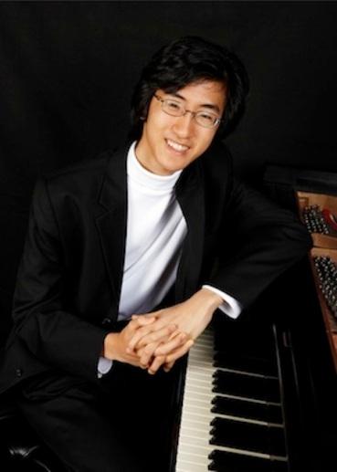Sahun Hong