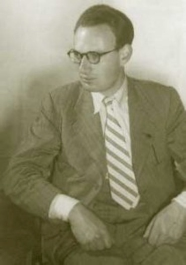 Dick Kattenburg