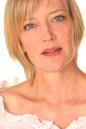 Elizabeth Hagedorn 1