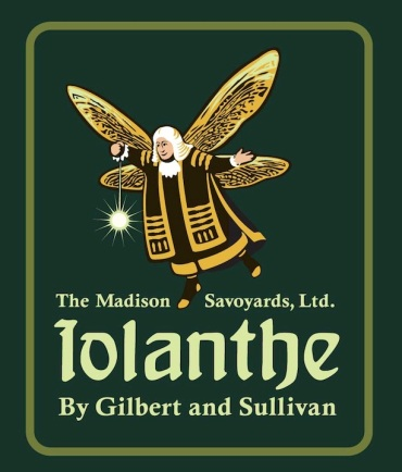 Iolanthe poster.web