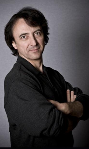 Jean-Efflam Bavouzet / Chandos Records