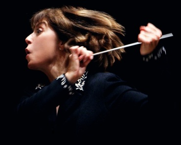 conducting_joann_falletta