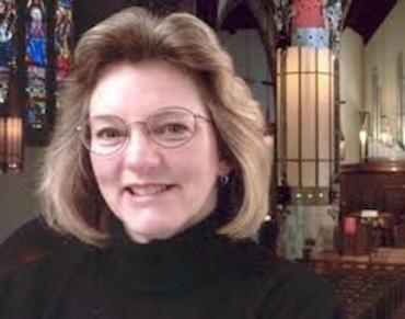 Kathrine Handford