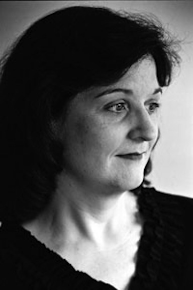 Morton Feldman - Hildegard Kleeb For Bunita Marcus