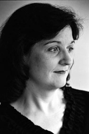Martha Fischer CR Katrin Talbot