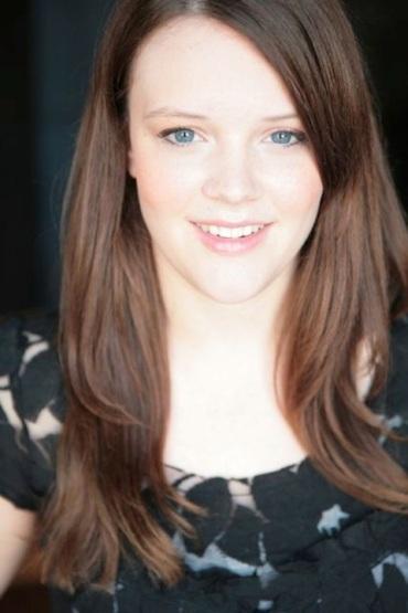 Allison Schaffer