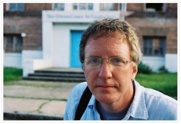 Andrew Waggoner