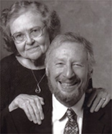 howard and frances karp