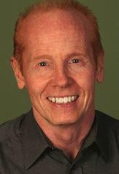 Michael Ingersoll