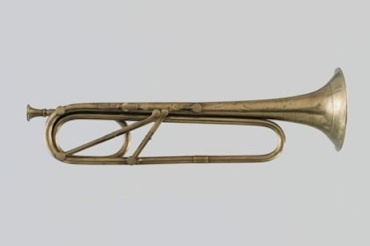 old trumpet anton weidinger haydn  hummel