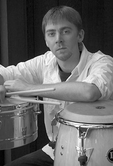 Michael Mixtacki
